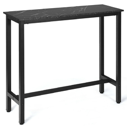 Category: Dropship End Tables, SKU #HW63900, Title: 47