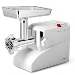 2000 W Electric Meat Grinder with 3 Blades