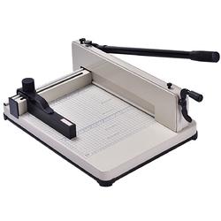 """12"""" A4 Heavy Duty Trimmer Paper Cutter Machine"""