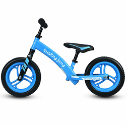 Category: Dropship Riding Scooters, SKU #TY326656, Title: 12