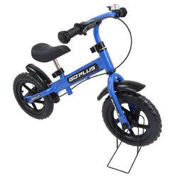 Category: Dropship Riding Scooters, SKU #TY571745, Title: 12
