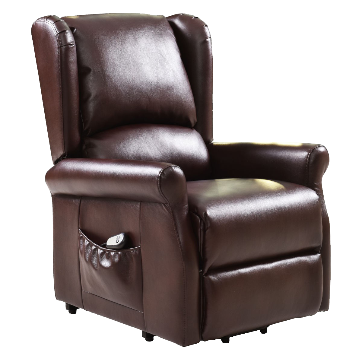 Home & Kitchen Furniture arm chairs and recliners and