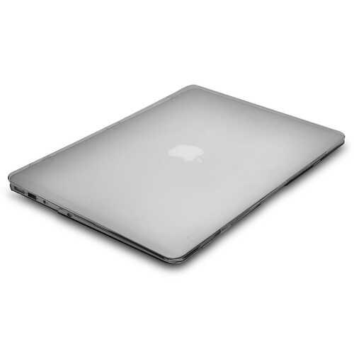 100pcs MacBook Air 13.3 Inch Clear Shell