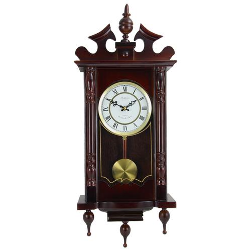 Bedford Clock Collection Classic 31