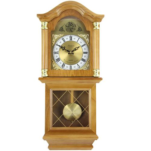 Bedford Clock Collection Classic 26
