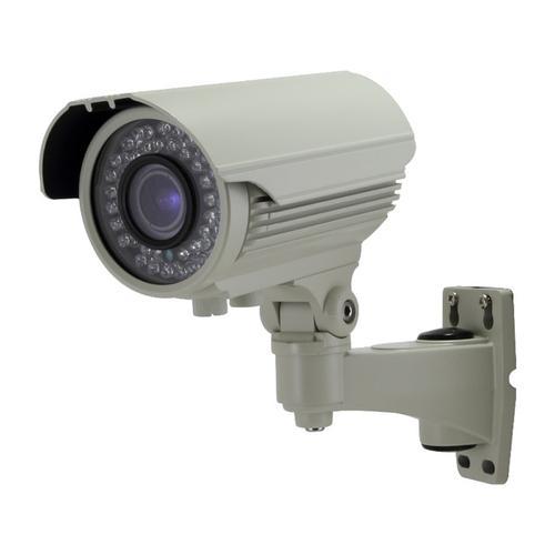 Avemia Night Vision Weather Proof Vari-focal Bullet Camera