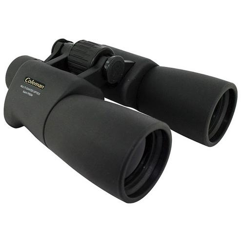 Coleman CS1650WP 16x50 All-terrain Waterproof Binoculars