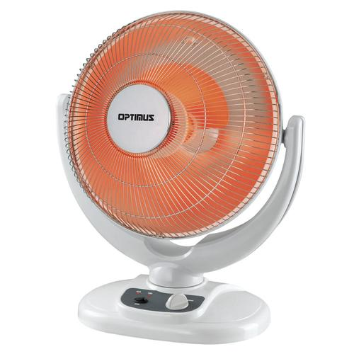 Optimus 14 Dish Heater