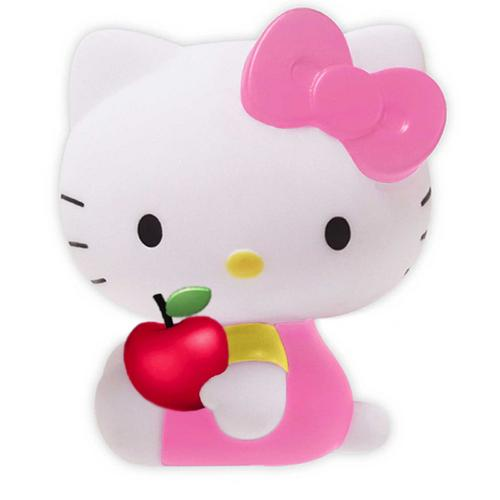 Hello Kitty LED Mood Lamp