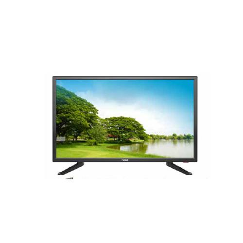 "Naxa 24"" Widescreen HD LED TV"