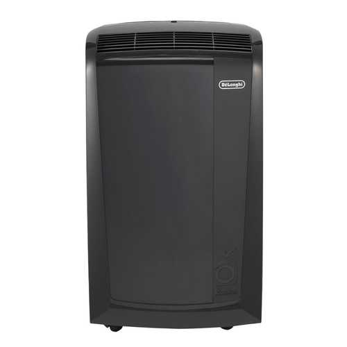 DeLonghi Pinguino 14,000 BTU Portable AC for rooms up 600 square feet