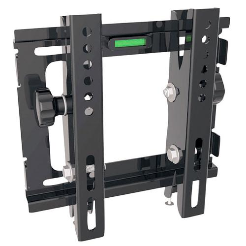 Pyle 14'' to 37'' Flat Panel TV Wall Mount