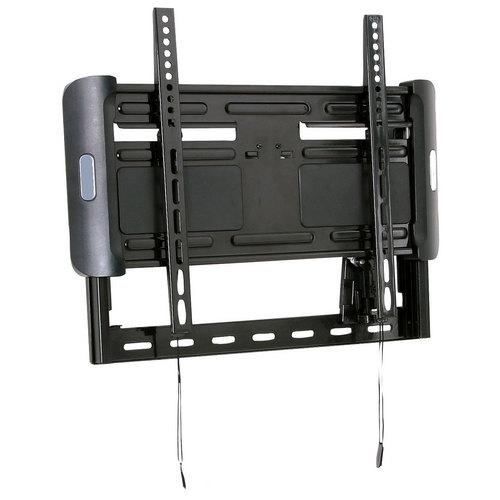 "Pyle Universal 32""-47"" TV Mount"