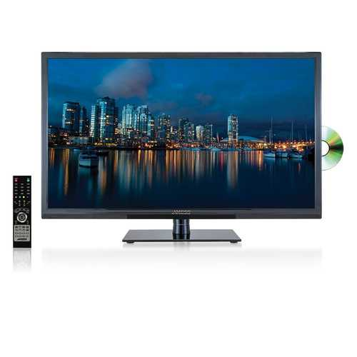 AXESS 32 Inch LED HDTV