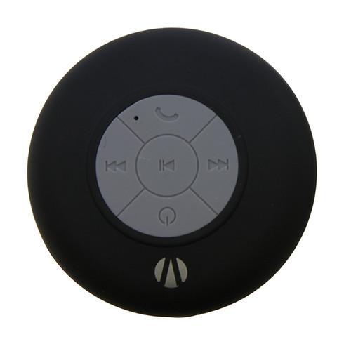 Vivitar Wireless Shower Speaker