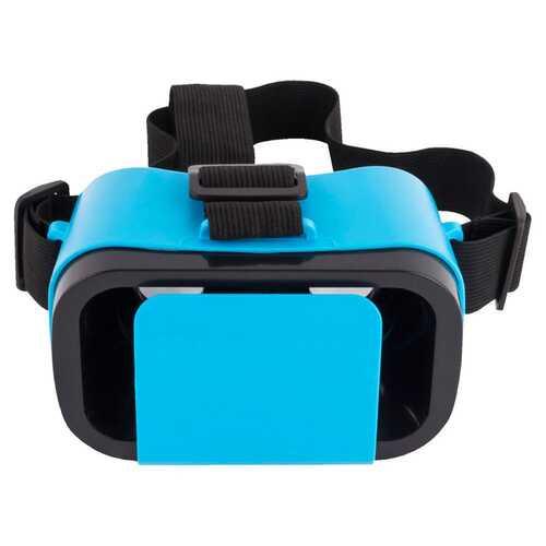 Vivitar KidsTech Augmented Reality Seagazer Underwater Exploration Kit with Headset