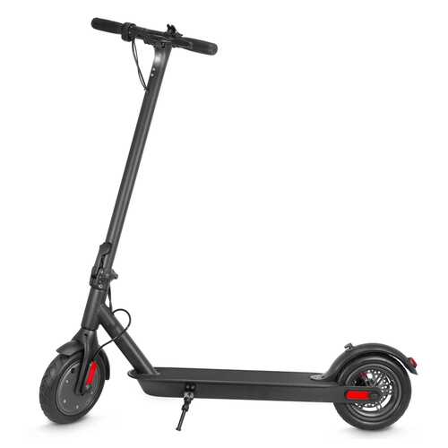 XPRIT 8.5 Inch Electric Scooter