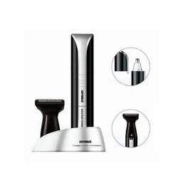 Optimus Personal Grooming System