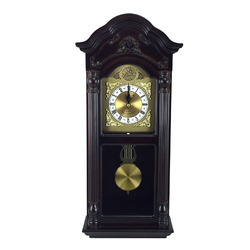Bedford Clock Collection 25.5