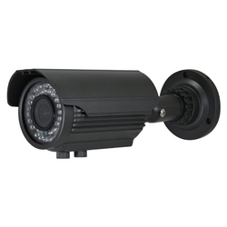 Avemia Night Vision Weather Proof Vari-focal Bullet Camera