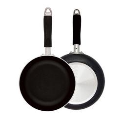 Better Chef 10 Inch Aluminum Fry Pan
