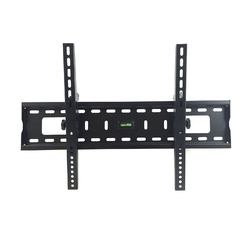 MegaMounts Tilt Television Wall Mount 32-70 Inch LED, LCD and Plasma Screens