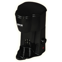 Better Chef Personal Coffee Maker