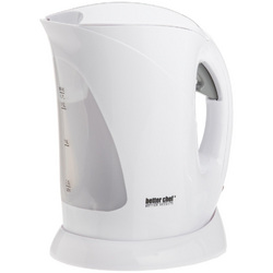 Better Chef 7 Cup Cordless Electric Kettle