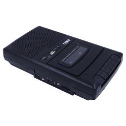 Naxa Portable Cassette Recorder & Digital Converter