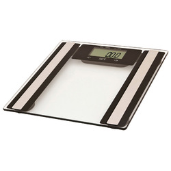Vivitar Body Analysis Digital Scale