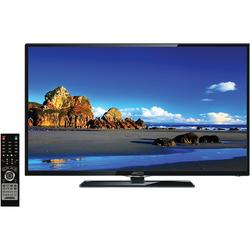 "Axess 32"" High-Definition LED TV"