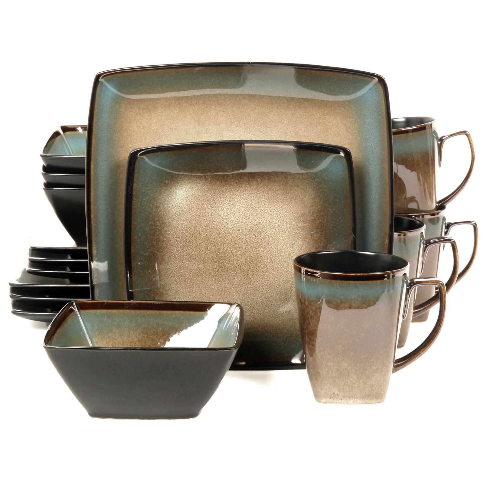 tableware tableware