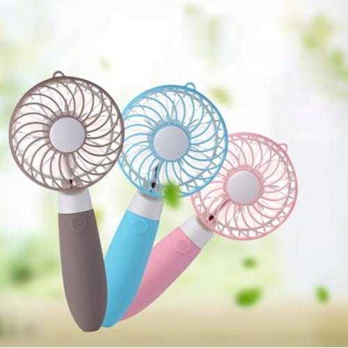 Breezecatcher Your Personal Portable Breeze Maker