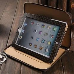 iPad Air and iPad mini Portfolio Wallet Case
