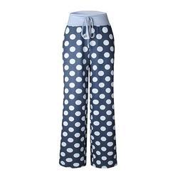 Goodnight Moon Pajamas Soft And Cute