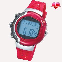 Sports Trainer Multi Function Watch