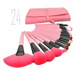 Beauty Business 24 Pc High Quality Makeup Brush set