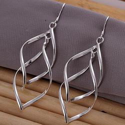 Charming Wind Chime Earrings