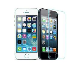 iPhone 4/4s & 5/5s/5c Glass Screen Protector