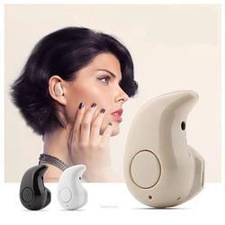 Bluetooth mini Eardrum Headphone