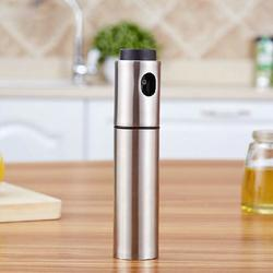 Mr. Mister Point And Spray Olive Oil Spritzer