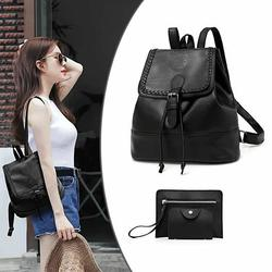 Raven Mini 3 In 1 Backpack Bag By Journey Collection