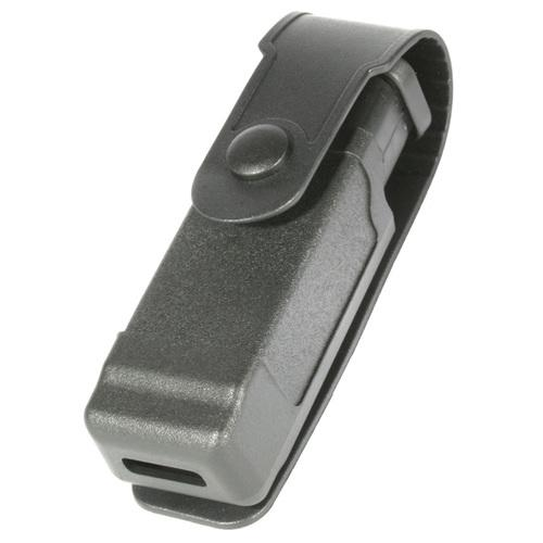 TACTICAL MAG POUCH Black