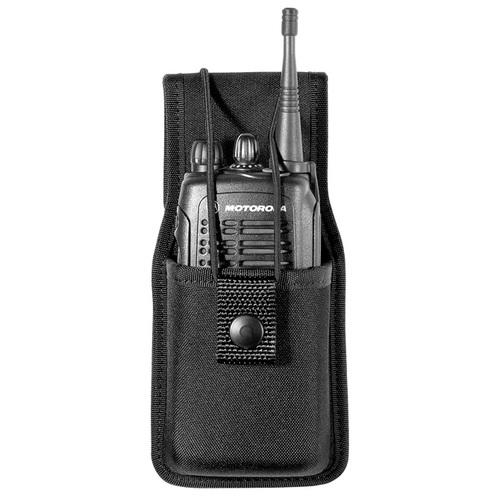 Model 8014S PatrolTek™ Universal Radio Holder with Swivel