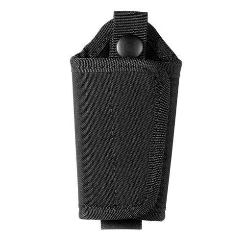 Model 8016 PatrolTek™ Silent Key Holder