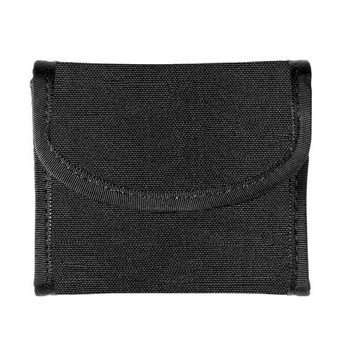 Model 8028 PatrolTek™ Flat Glove Holder