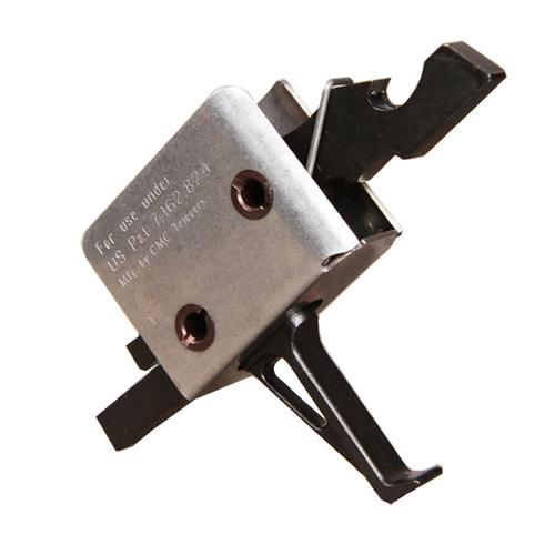 AK Single Stage Trigger Flat 3 3½ lb pull
