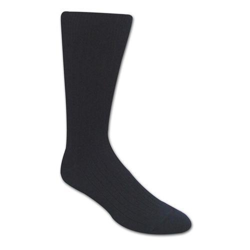 Dress Garrison Sock Large