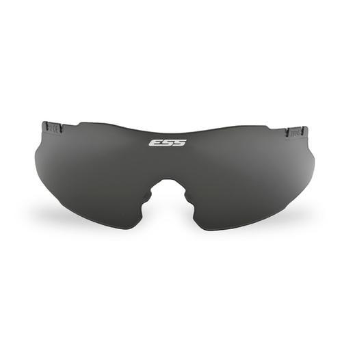 ICE Smoke Gray Lenses