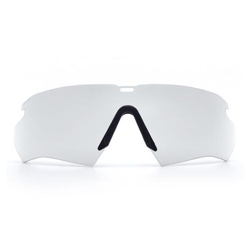 Crossbow Lens 2.4mm